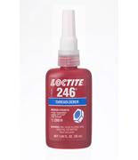 Loctite 246