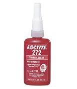 Loctite 272