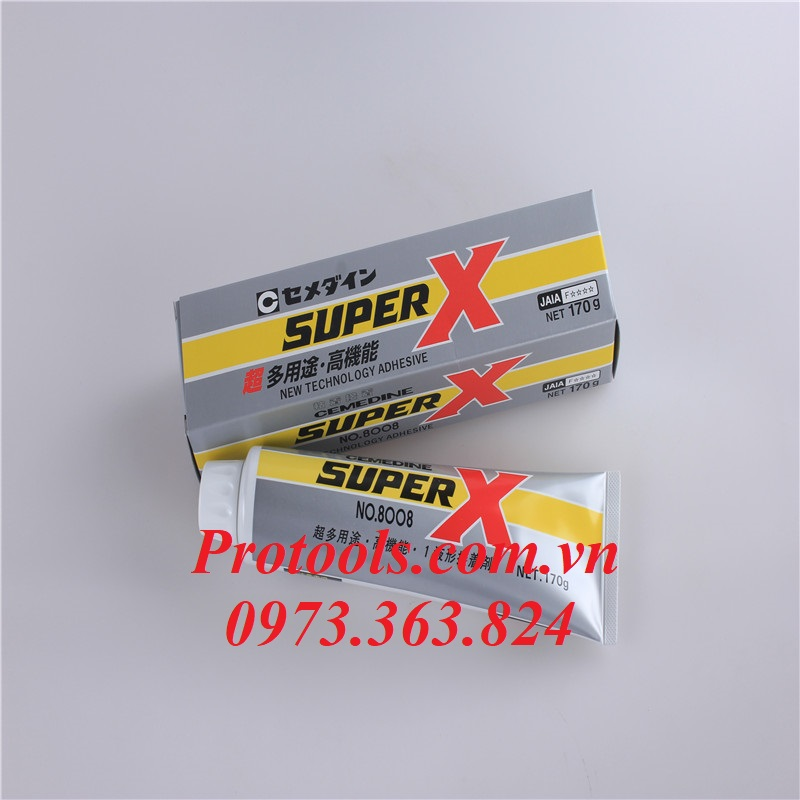 Keo_Cemedine_super_8008__20g,_333ml