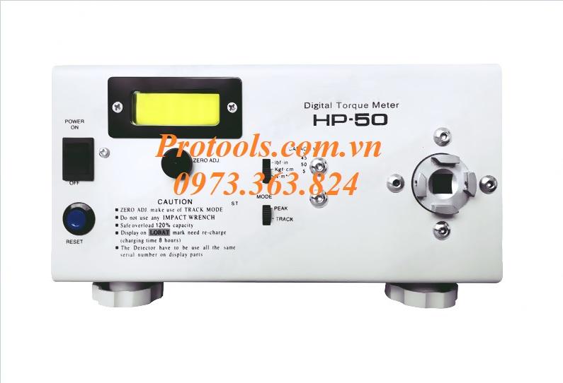 máy đo lực Hp-50