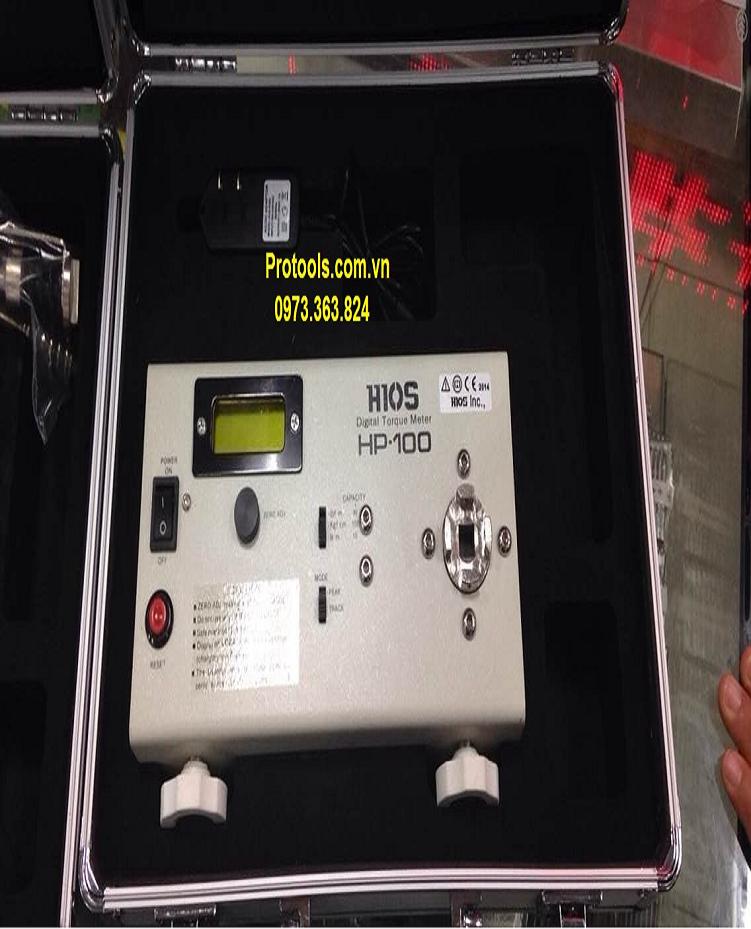 Máy đo lực HP-100